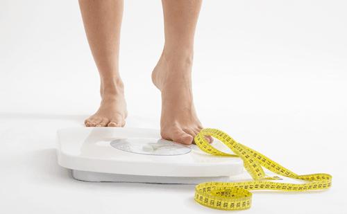 Obesidad, prevención y tratamiento
