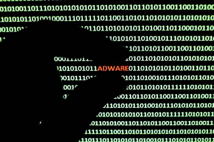Adware y Software espia