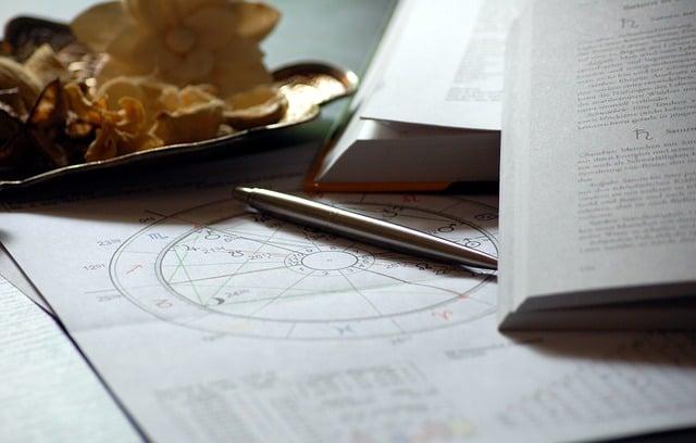 Predicciones astrologías exactas para la suerte y el amor