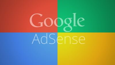 Como ubicar la publicidad de Adsense