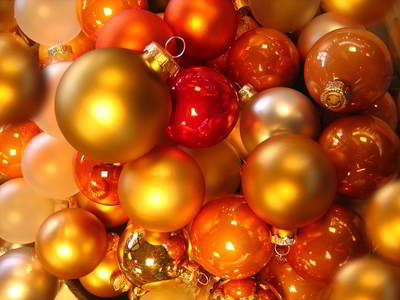 decoracin navidea de bajo costo