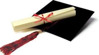 Ventajas de las Universidades privadas