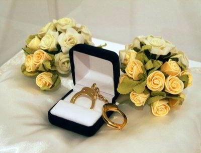 Las mil y una bodas 2015