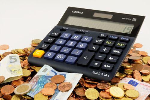 Finanzas e inversiones en mercado de divisas