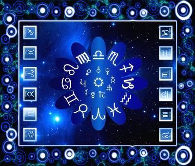 Dónde se originó la práctica de la astrología