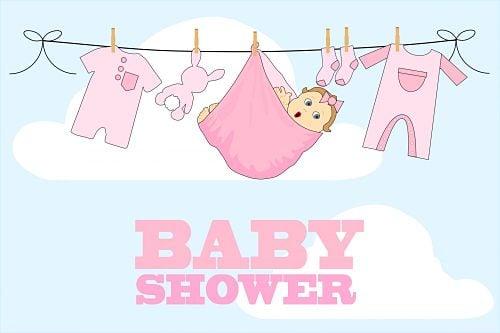 Baby Shower Ideas Divertidas