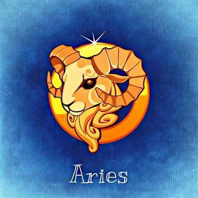 Caracteristicas del Signo Aries Hoy