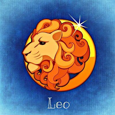 Características del Signo Leo