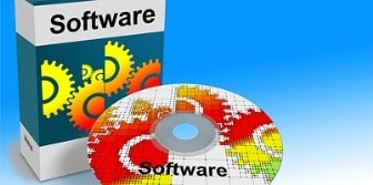 software para recuperar archivos