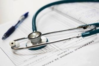 asistencia salud internacional