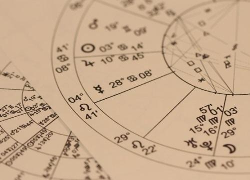 conceptos fundamentales en la astrología