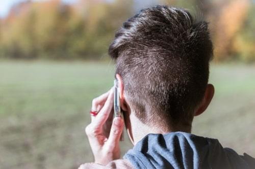 portabilidad de telefonía móvil