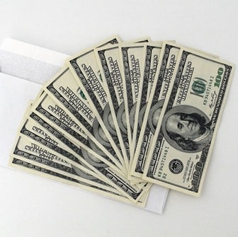 crédito de dinero fácil
