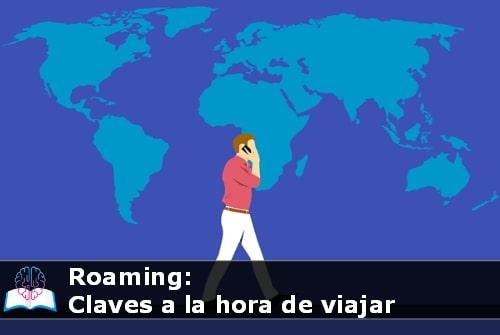 roaming con datos y Whatsapp gratis con Claro Argentina