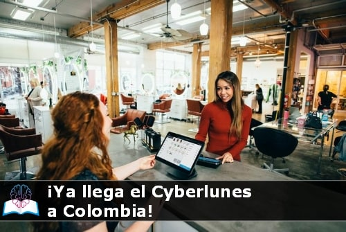 CyberLunes Colombia