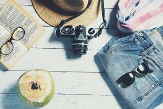 viajar a Cancún Barato