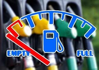 desbrozadoras a gasolina o eléctricas