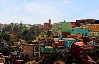 cuando es más barato viajar a Chile