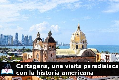 vuelos a Cartagena desde Bogotá