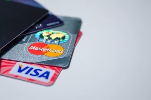 pago visa ESTA con tarjeta débito o crédito