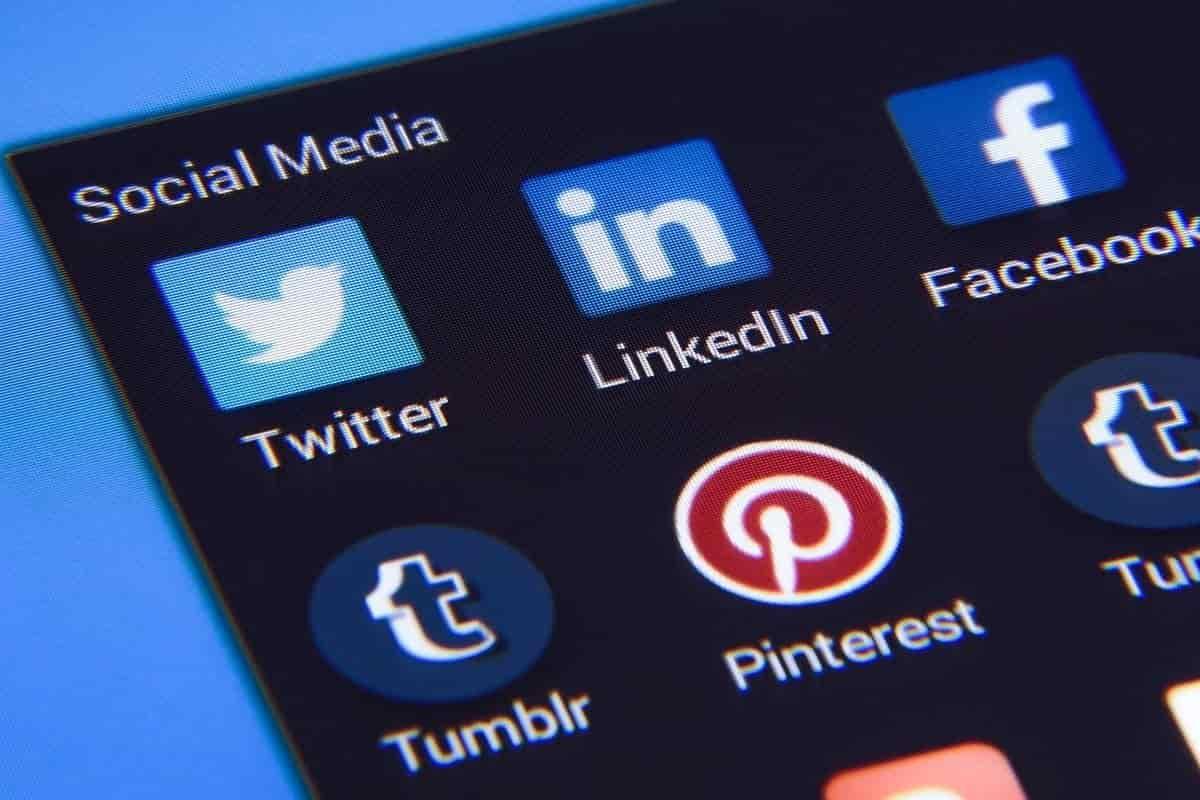 curso de publicidad en redes