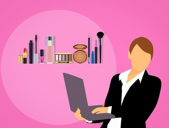tiendas de perfumes de mujer online
