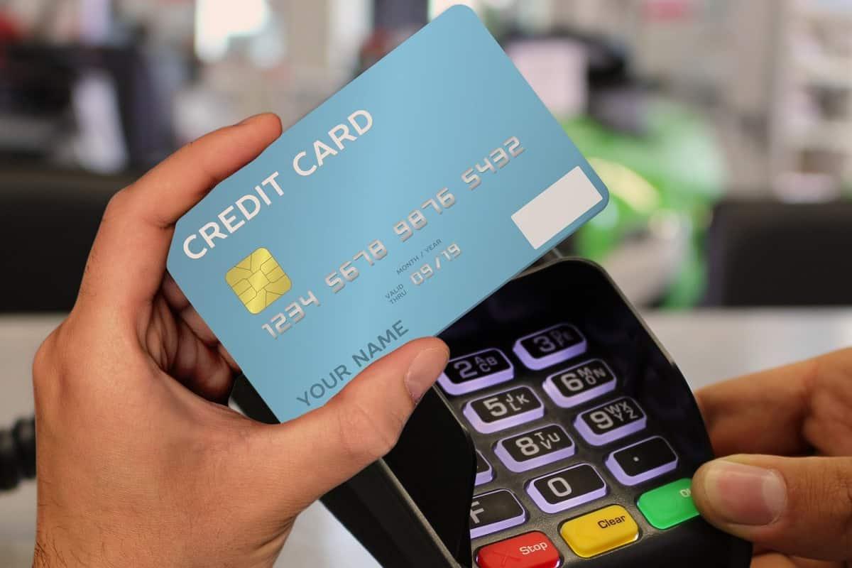 Pros y contras de adelantar pagos
